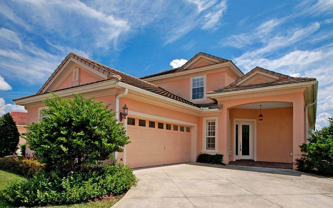 1780 Laurel Glen Place – Grasslands Golf & Country Club – Lakeland, FL