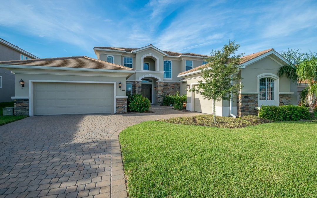Lake Juliana Estates – Homes for Sale – Auburndale Florida