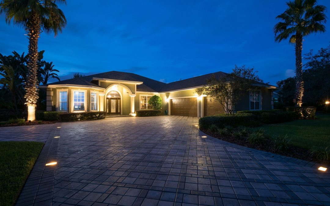 Just Sold – 2602 Wyndsor Oaks Ct – Winter Haven, FL