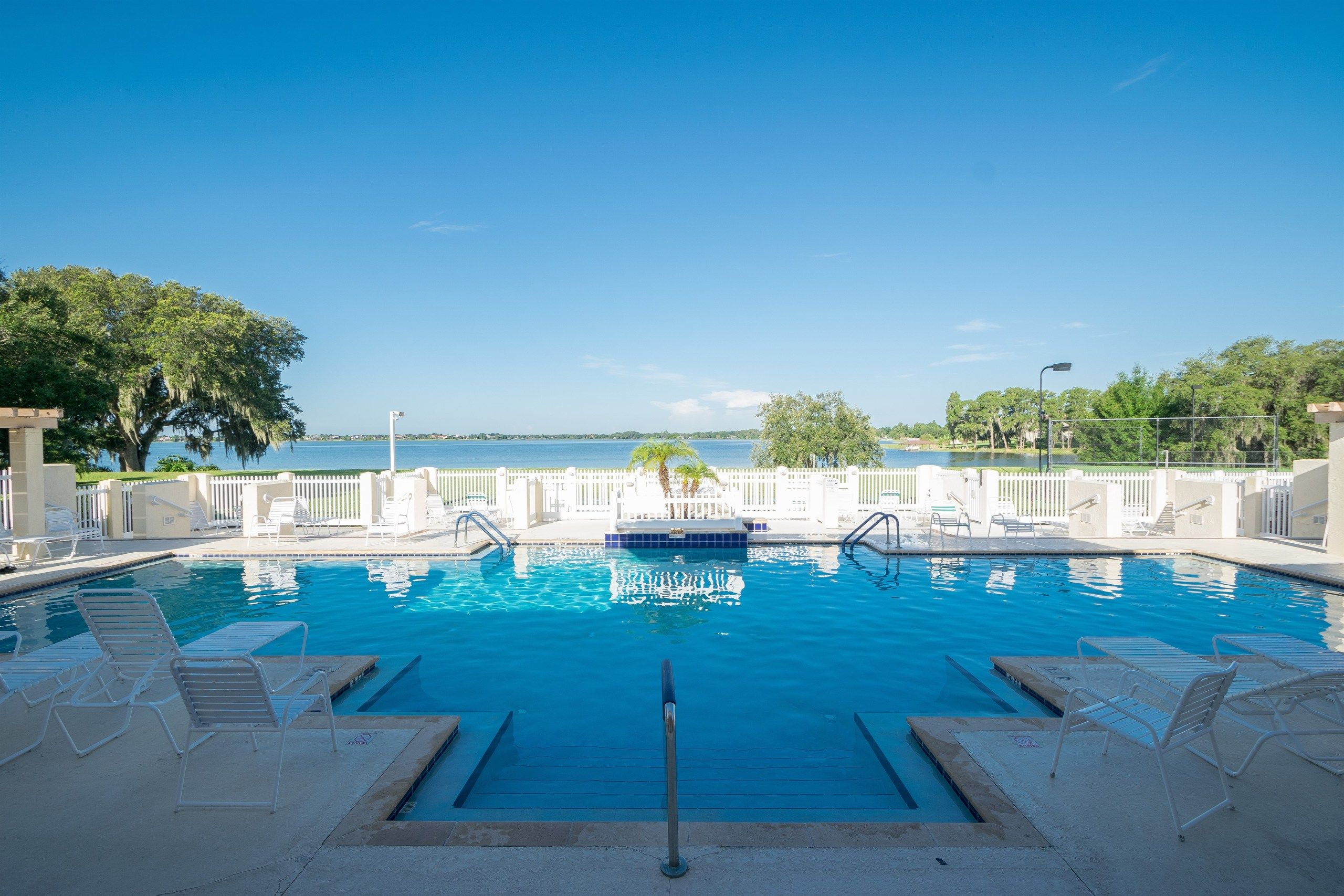 The Stones Winterset Condo For Sale 8104 Waterview