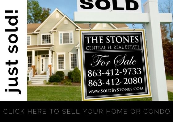 NEED MORE HOMES TO SELL…MORE BUYERS THAN HOMES!!!