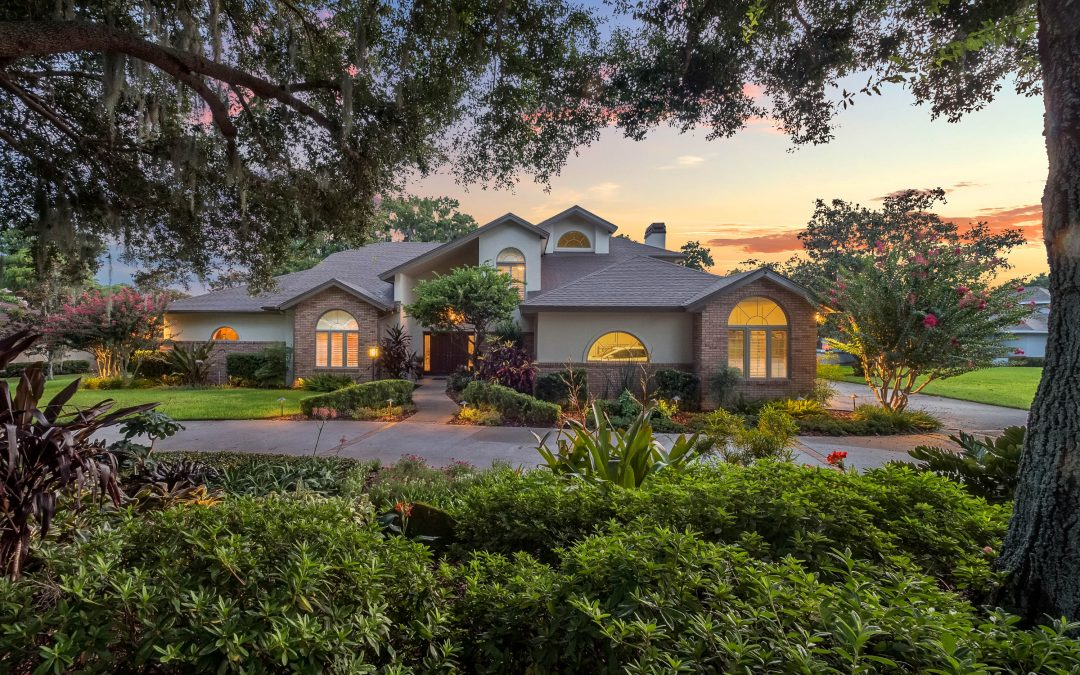 Property Video for 53 Skidmore Road in Winter Haven Florida