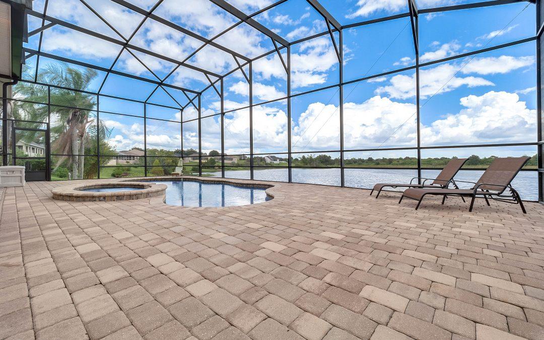 652 Hart Lake Drive, Winter Haven, FL 33884