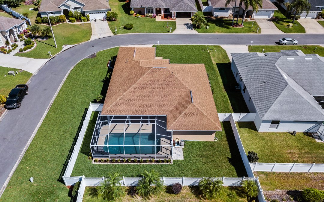 JUST LISTED: 299 Ruby Lake Lane, Winter Haven, FL 33884
