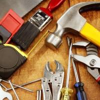 True Costs vs. Resale Value of Home Renovations