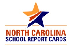 NC School Report Cards, Part 3: Durham County