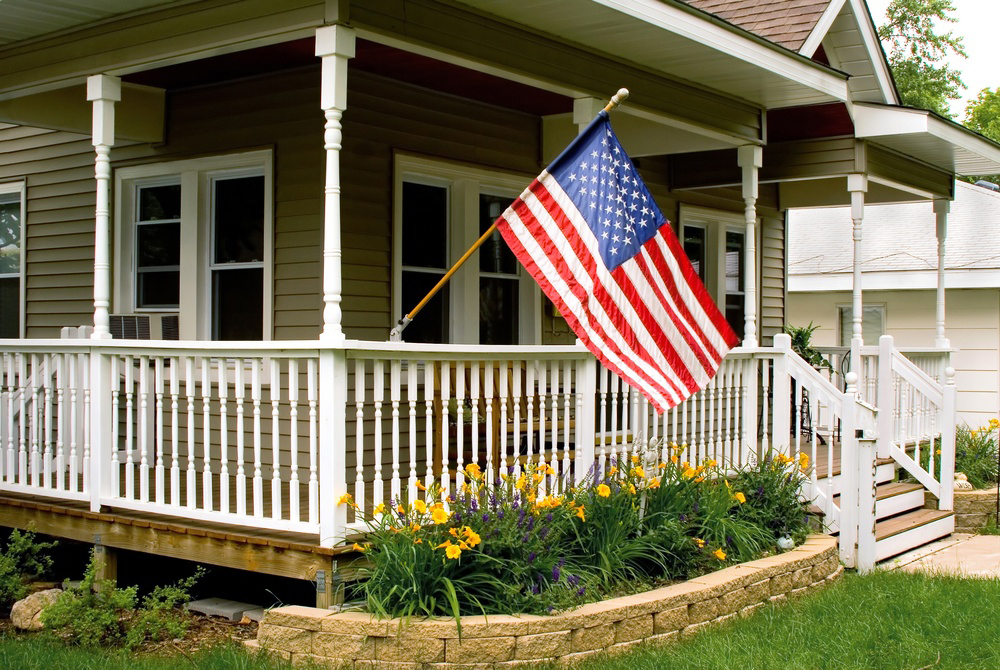 Who Qualifies for a VA Home Loan