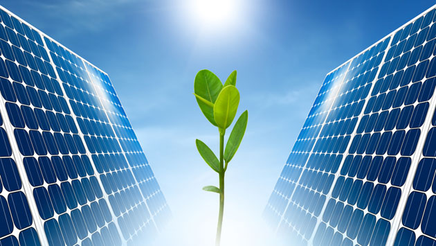 Is The Cost Of Solar Panels Worth It?