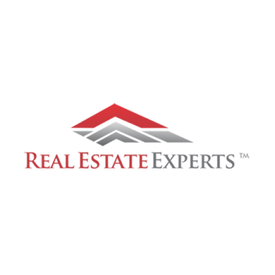 Real Estate Experts Team Update