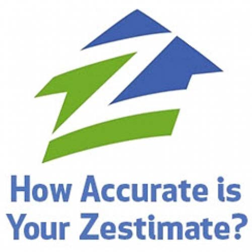 How Accurate is the Zestimate?