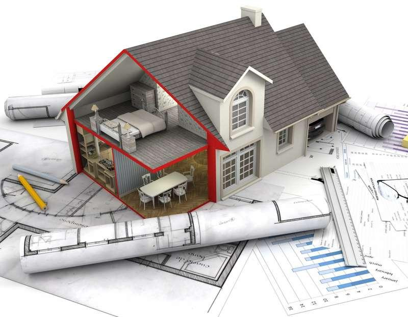 Need to finish your home improvements?