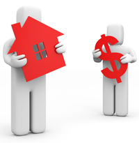 Have You Looked Into Down Payment Assistance?