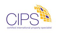 Jodi Bakst, Broker Owner of Real Estate Experts, Earns the Certified International Property Specialist Designation
