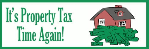 Durham 2019 Property Tax Revaluation