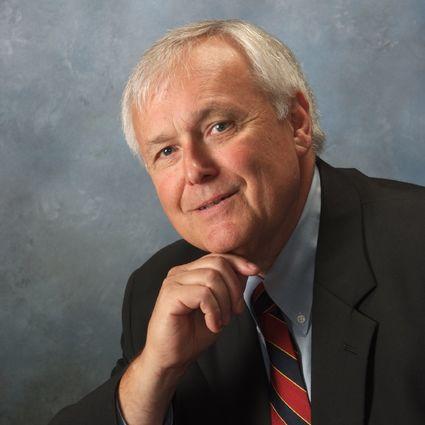 Bill Matthes
