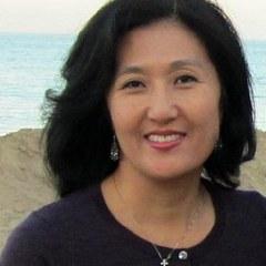 Karyn Cho