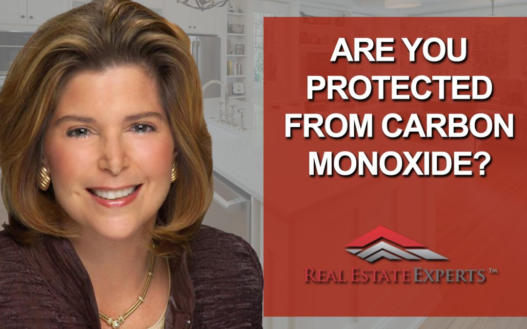 Do You Need a Carbon Monoxide Detector?
