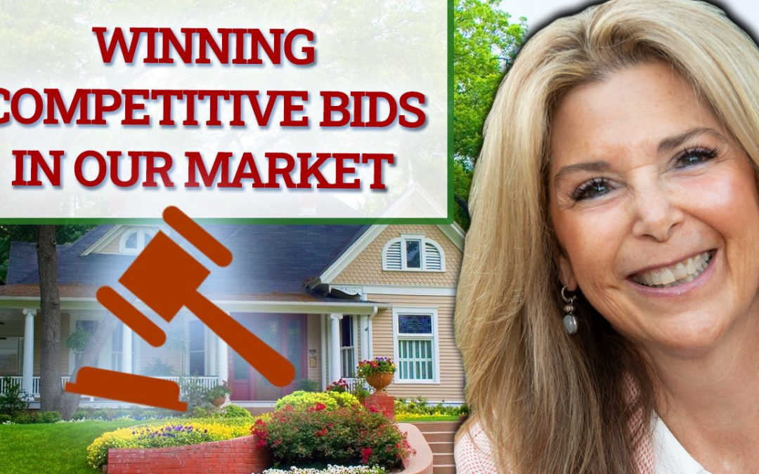 Q: What's the Best Strategy for Today's Buyers?
