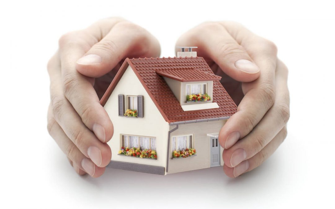 4 Strategies to Protect Your Biggest Asset -Your Home – in a Divorce