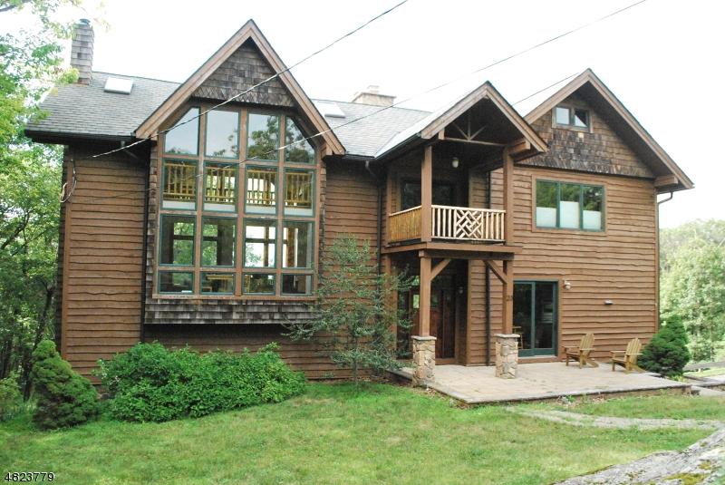 OPEN HOUSE – 23 Hidden Valley Drive, Vernon, NJ