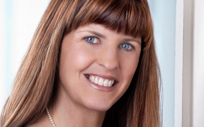 Tammy Scotto receives Commercial and Investment Real Estate Certification