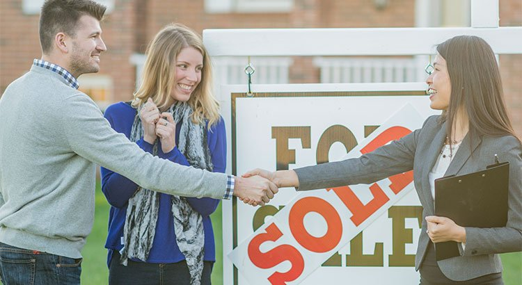 To Work with a Buyer's Agent or a Listing Agent, that is the Question