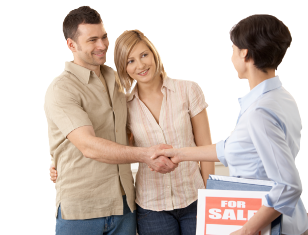 Buyer's Agent or a Listing Agent, that is the Question
