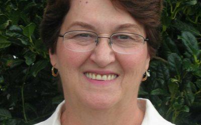 Ann Nussberger's Bio and Client Testimonials