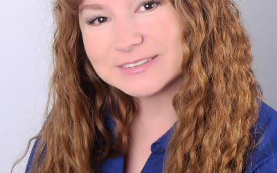 Kristi Anderson joins Green Team New Jersey Realty