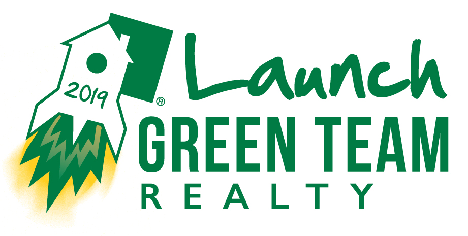 Green Team's 2019 Launch Competition has blasted off!