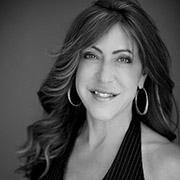 Laura Moritz, GTR March 2020 Housing Market Update