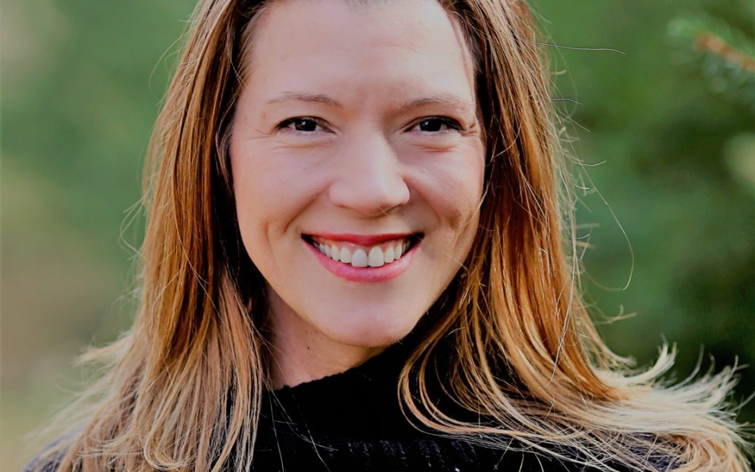 Rebecca Hundley achieves NAR Green Designation