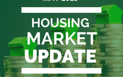 Orange County Real Estate Market Report for May 2018