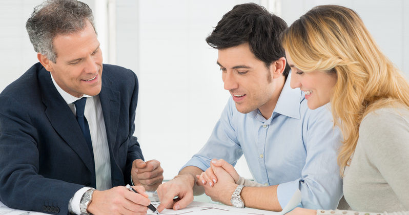 Buying a Home? Do You Know the Lingo?