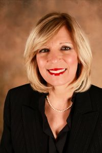 Angela Murphy, Green Team New York Realty