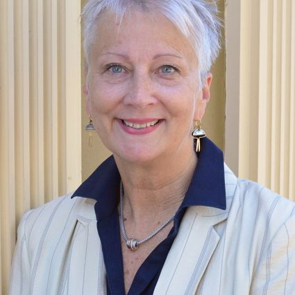 Barbara Tesa