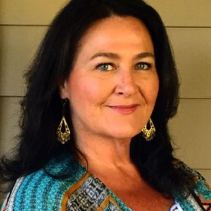 June Cosgrove-Hays
