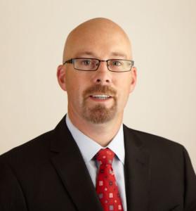 Ken Ford, Green Team Realty Housing Market Update March 2020