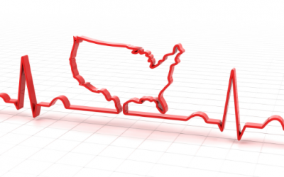 Will this Economic Crisis Have a V, U, or L-Shaped Recovery?