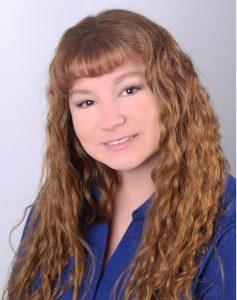 Kristi Anderson