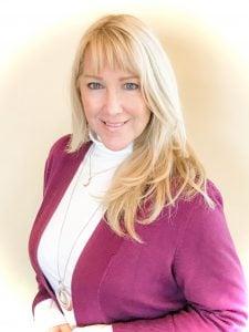 Karen Gonen