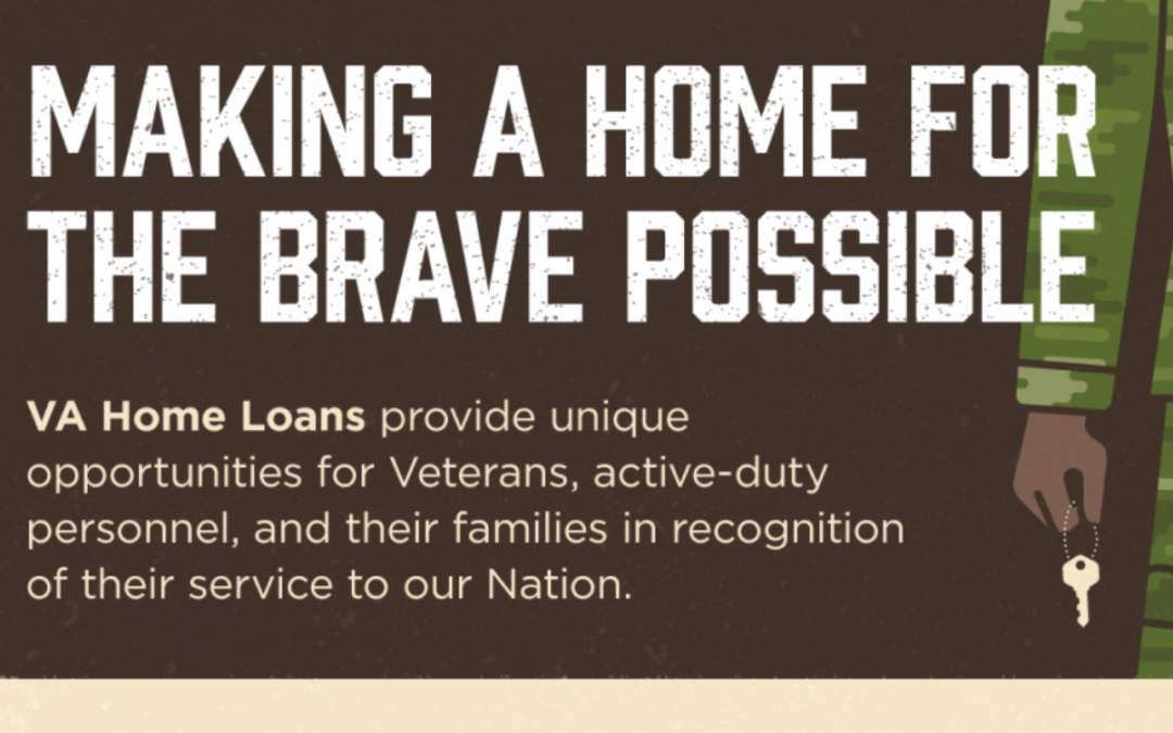 Making a Home for the Brave Possible