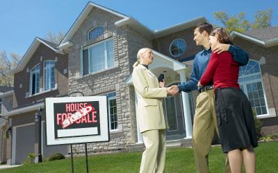 The Path to Homeownership