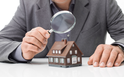 What's the Difference between an Appraisal and a Home Inspection?
