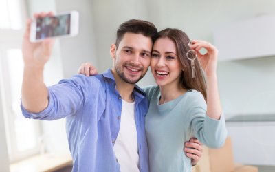 47% of New Buyers Surprised by How Affordable Homes Are Today