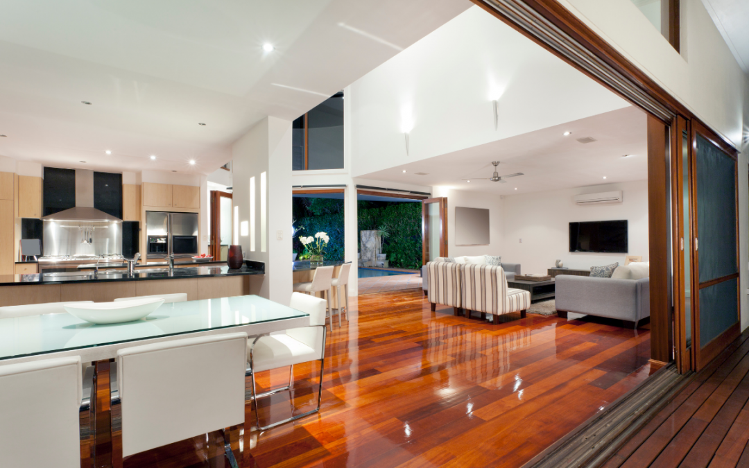 4 Tips to Maximize the Sale of Your House
