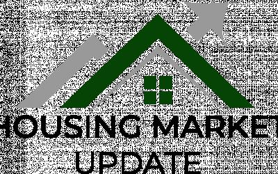 June 2021 Housing Market Update