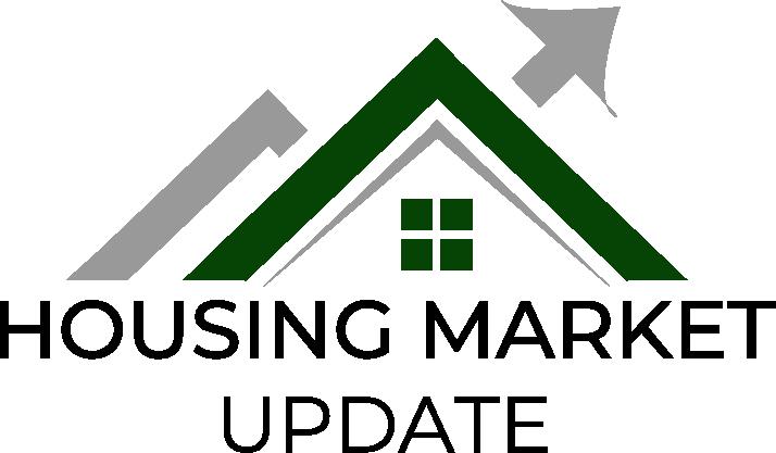 May 2021 Housing Market Update