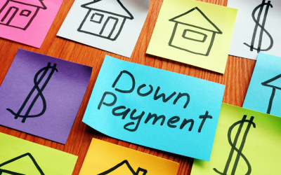 Is a 20% Down Payment Really Necessary To Purchase a Home?
