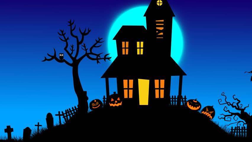 Creepy, Fun, and Quirky Halloween House Décor